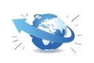 paygram logo
