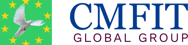 CMFIT GLOBAL GROUP