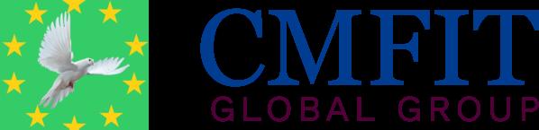 CMFIT GLOBAL GROUP
