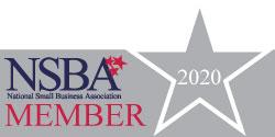 NSBA Member 2020